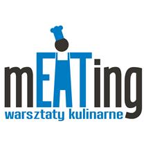 m-EAT-ing.pl warsztaty kulinarne imprezy integracyjne dla firm szkoła gotowania kurs gotowania vocher prezent lublin lubelskie blog kulinarny Right Behind The Kitchen Dawid Furmanek