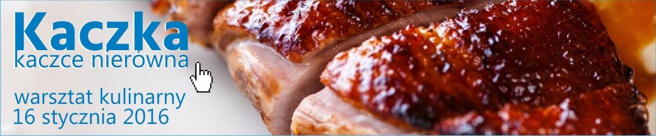 Warsztaty kulinarne w Lublinie|Drób|Kaczka|mEATing Dawid Furmanek|Bloge Blogger|Sous vide