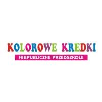 Niepubliczne Przedszkole Kolorowe Kredki w Lublinie | Warsztaty i pokazy kulinarne mEATing Dawid Furmanek