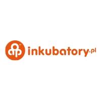 Akedemickie Inkubatory Przedsiębiorczości w Lublinie | Warsztaty i pokazy kulinarne mEATing Dawid Furmanek