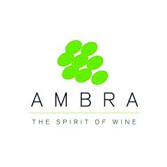 AMBRA S.A. | Cydr | Spragneini Lata | Warsztaty i pokazy kulinarne integracyjne dla firm | mEATing Dawid Furmanek
