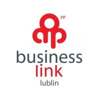 Business Link Lublin | Warsztaty i pokazy kulinarne mEATing Dawid Furmanek