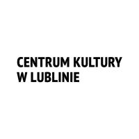 Centrum Kultury w Lublinie | Warsztaty i pokazy kulinarne mEATing Dawid Furmanek