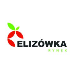 Rynek Hurtowy Elizówka Lublin | Warsztaty i pokazy kulinarne integracyjne dla firm | mEATing Dawid Furmanek
