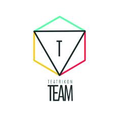 Fundacja TEAM Teatrikon Lublin | Warsztaty i pokazy kulinarne integracyjne dla firm | mEATing Dawid Furmanek