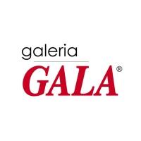Galeria Gala w Lublinie | Warsztaty i pokazy kulinarne mEATing Dawid Furmanek