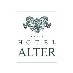 Hotel Alter Lublin | Warsztaty i pokazy kulinarne integracyjne dla firm | mEATing Dawid Furmanek