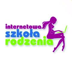 Internetowa Szkoła Rodzenia portal | Warsztaty i pokazy kulinarne integracyjne dla firm | mEATing Dawid Furmanek