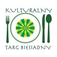 Kulturalny Targ Biesadny | Warsztaty i pokazy kulinarne mEATing Dawid Furmanek