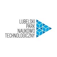 Lubelski Park Naukowo - Techniczny w Lublinie | Warsztaty i pokazy kulinarne mEATing Dawid Furmanek