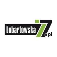 Lubartowska 77 Lublin eko targ | Warsztaty i pokazy kulinarne mEATing Dawid Furmanek
