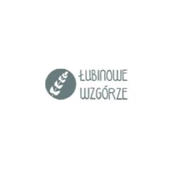 Łubinowe Wzgórze Nałęczów Hotel Kurort | Warsztaty i pokazy kulinarne integracyjne dla firm | mEATing Dawid Furmanek