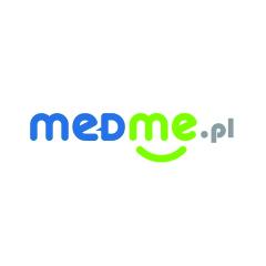 MedMe.pl portal | Warsztaty i pokazy kulinarne integracyjne dla firm | mEATing Dawid Furmanek