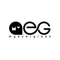 My Evergreen Lubartów | Warsztaty i pokazy kulinarne integracyjne dla firm | mEATing Dawid Furmanek