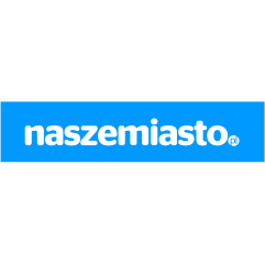 Nasze Miasto Lublin Gazeta | Warsztaty i pokazy kulinarne mEATing Dawid Furmanek