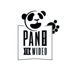 Pan Da To Wideo | Warsztaty i pokazy kulinarne integracyjne dla firm | mEATing Dawid Furmanek