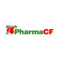 Pharma C-Food Producent kosmetyków | Warsztaty i pokazy kulinarne mEATing Dawid Furmanek