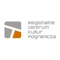 Regionalne Centrum Kultur Pogranicza w Krośnie | Warsztaty i pokazy kulinarne mEATing Dawid Furmanek