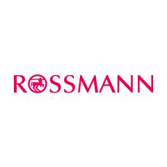 Rossmann | Warsztaty i pokazy kulinarne integracyjne dla firm | mEATing Dawid Furmanek