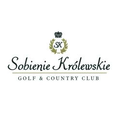 Sobienie Królewskie Golf & Country Club | Warsztaty i pokazy kulinarne integracyjne dla firm | mEATing Dawid Furmanek