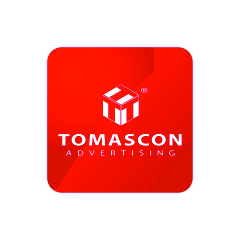 Tomascon Agencja Warszawa | Warsztaty i pokazy kulinarne integracyjne dla firm | mEATing Dawid Furmanek