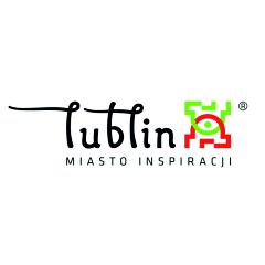 Urząd Miasta Lublin Program Miejsca Inspiracji | Warsztaty i pokazy kulinarne integracyjne dla firm | mEATing Dawid Furmanek